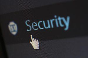 Systém EET podléhá zákonu o kybernetické bezpečnosti.