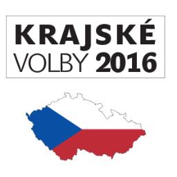 S nápadem na posunutí EET přišel Kalousek těsně před krajskými volbami.