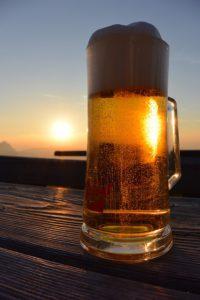 Snížení DPH na pivo zatím neprošlo.