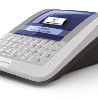 euro-150tei-blog