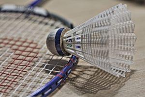 EET a vratné zálohy za sportovní vybavení