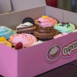 box-of-cupcakes-1066827_1280