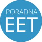 EET Poradna