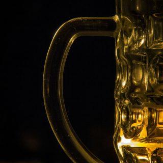 beer-199652_1280