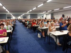 konference o EET