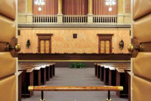 Ústavní soud ani politické strany už EET pravděpodobně nezvrátí. Podnikatelé se budou muset s elektronickou evidencí smířit.