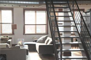 Pokud dlouhodobě pronajímáte byty, nemusíte si EET zařizovat.