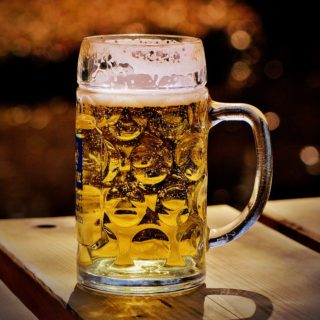 beer-1290633_960_720