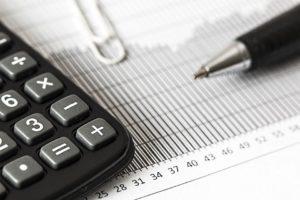 Vypočítat přesný dopad EET na výběr daní je pro úředníky problém.