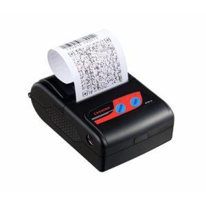 tiskárna Cashino